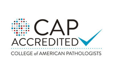College of American Pathologists (CAP) - Laboratorio Clínico