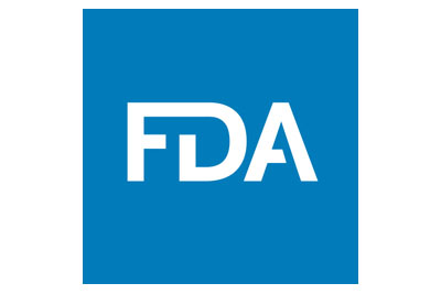 U.S. Department of Health and Human Services (FDA) - Radiología