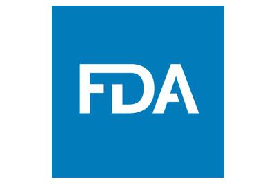 U.S. Department of Health and Human Services (FDA) - Radiología