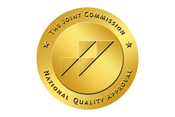 The Joint Commission - Hospital